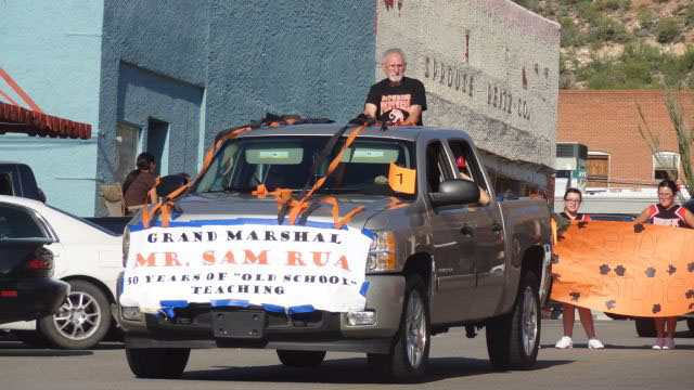Superior Homecoming Parade_001