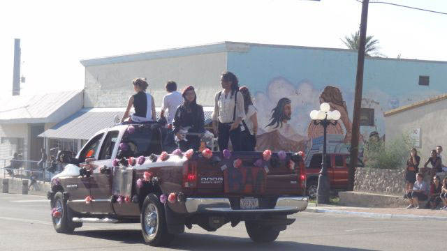 Superior Homecoming Parade_004