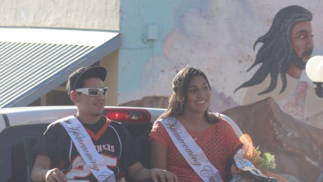 Superior Homecoming Parade_006