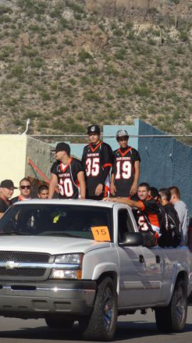 Superior Homecoming Parade_009