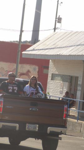 Superior Homecoming Parade_010