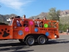 Superior Homecoming Parade_002