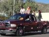 Superior Homecoming Parade_003
