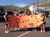 Superior Homecoming Parade_012