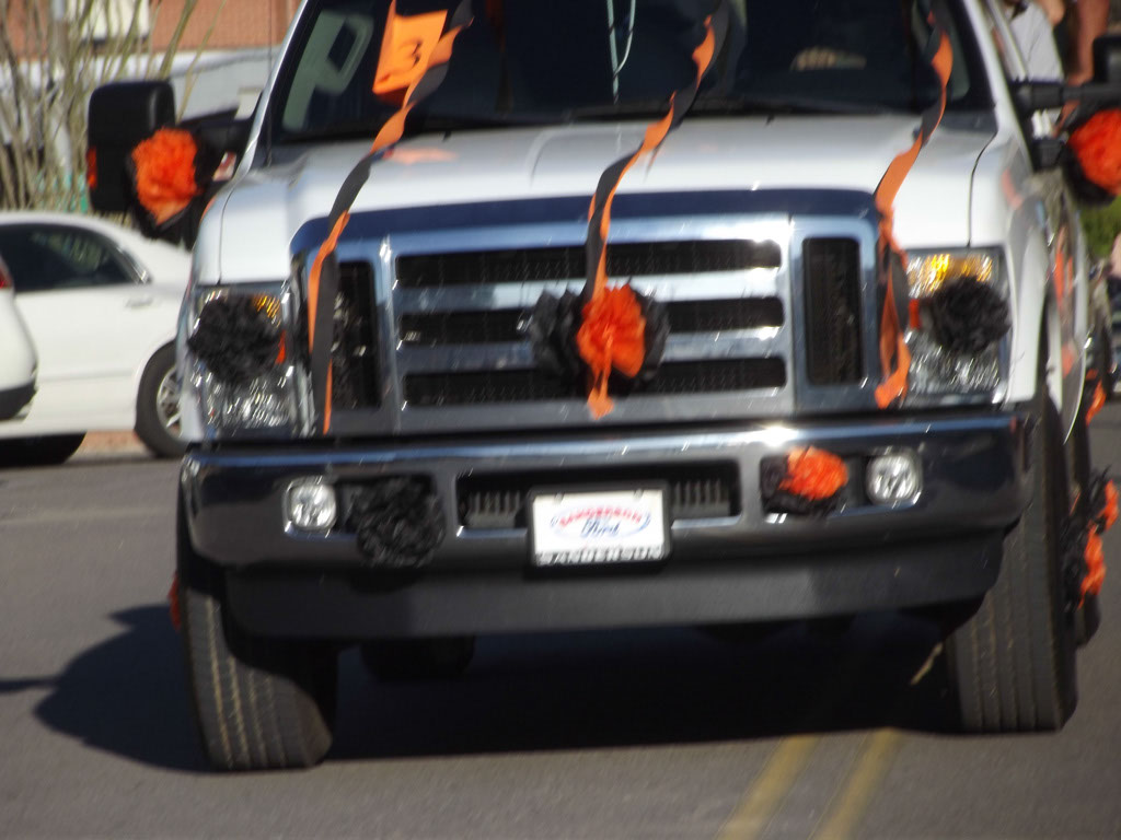 Superior-Homecoming-Parade-2013_081