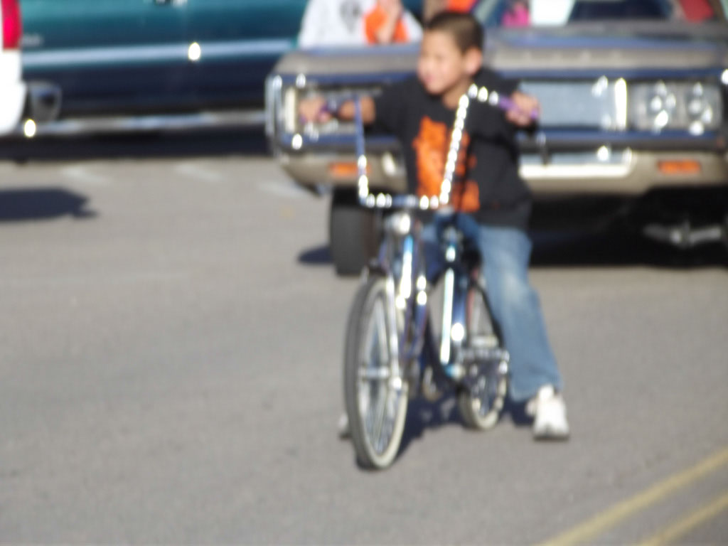 Superior-Homecoming-Parade-2013_088