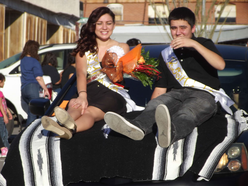 Superior-Homecoming-Parade-2013_098