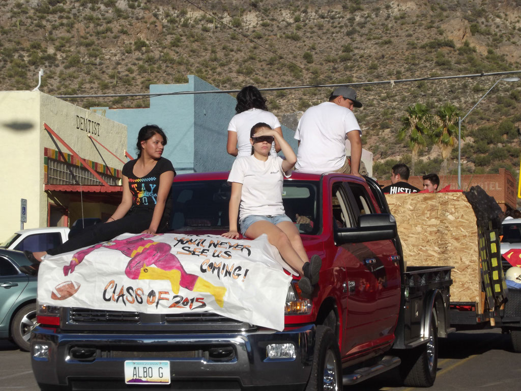 Superior-Homecoming-Parade-2013_131