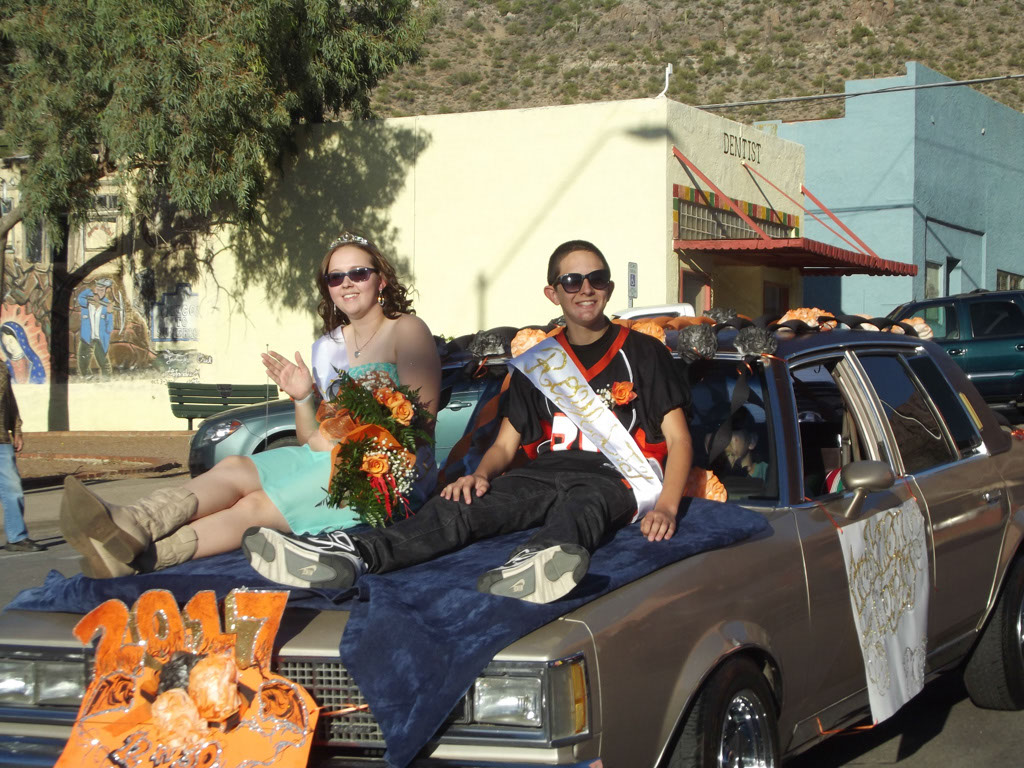 Superior-Homecoming-Parade-2013_134