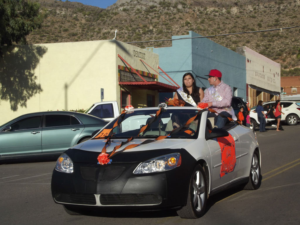 Superior-Homecoming-Parade-2013_139