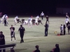 Superior-Homecoming-Parade-2013_015