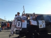 Superior-Homecoming-Parade-2013_042