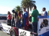 Superior-Homecoming-Parade-2013_047