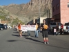Superior-Homecoming-Parade-2013_050