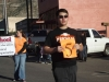 Superior-Homecoming-Parade-2013_051