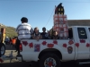 Superior-Homecoming-Parade-2013_055