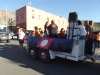 Superior-Homecoming-Parade-2013_056