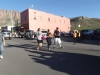 Superior-Homecoming-Parade-2013_057