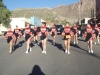 Superior-Homecoming-Parade-2013_061