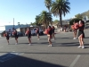 Superior-Homecoming-Parade-2013_062