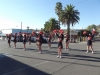 Superior-Homecoming-Parade-2013_063