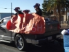 Superior-Homecoming-Parade-2013_066