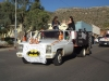 Superior-Homecoming-Parade-2013_070