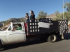 Superior-Homecoming-Parade-2013_072