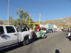 Superior-Homecoming-Parade-2013_077