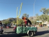 Superior-Homecoming-Parade-2013_078