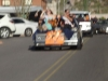 Superior-Homecoming-Parade-2013_084