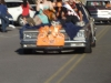 Superior-Homecoming-Parade-2013_085