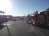 Superior-Homecoming-Parade-2013_105