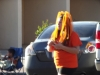Superior-Homecoming-Parade-2013_107
