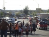 Superior-Homecoming-Parade-2013_108