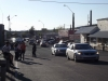 Superior-Homecoming-Parade-2013_110