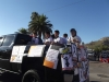 Superior-Homecoming-Parade-2013_119