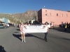 Superior-Homecoming-Parade-2013_124
