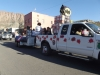 Superior-Homecoming-Parade-2013_126