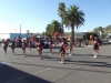 Superior-Homecoming-Parade-2013_128