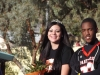 Superior-Homecoming-Parade-2013_136