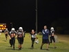 Superior Jr High Football_002