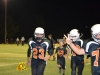Superior Jr High Football_003