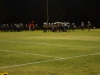 Superior Jr High Football_006