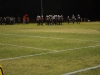 Superior Jr High Football_008
