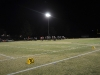 Superior Jr High Football_010
