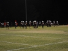 Superior Jr High Football_011