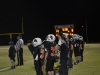Superior Jr High Football_012