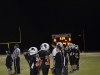 Superior Jr High Football_013