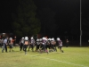 Superior Jr High Football_014